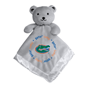 Gray Security Bear - Florida, University of
