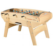 Ren Pierre Competition Foosball Table