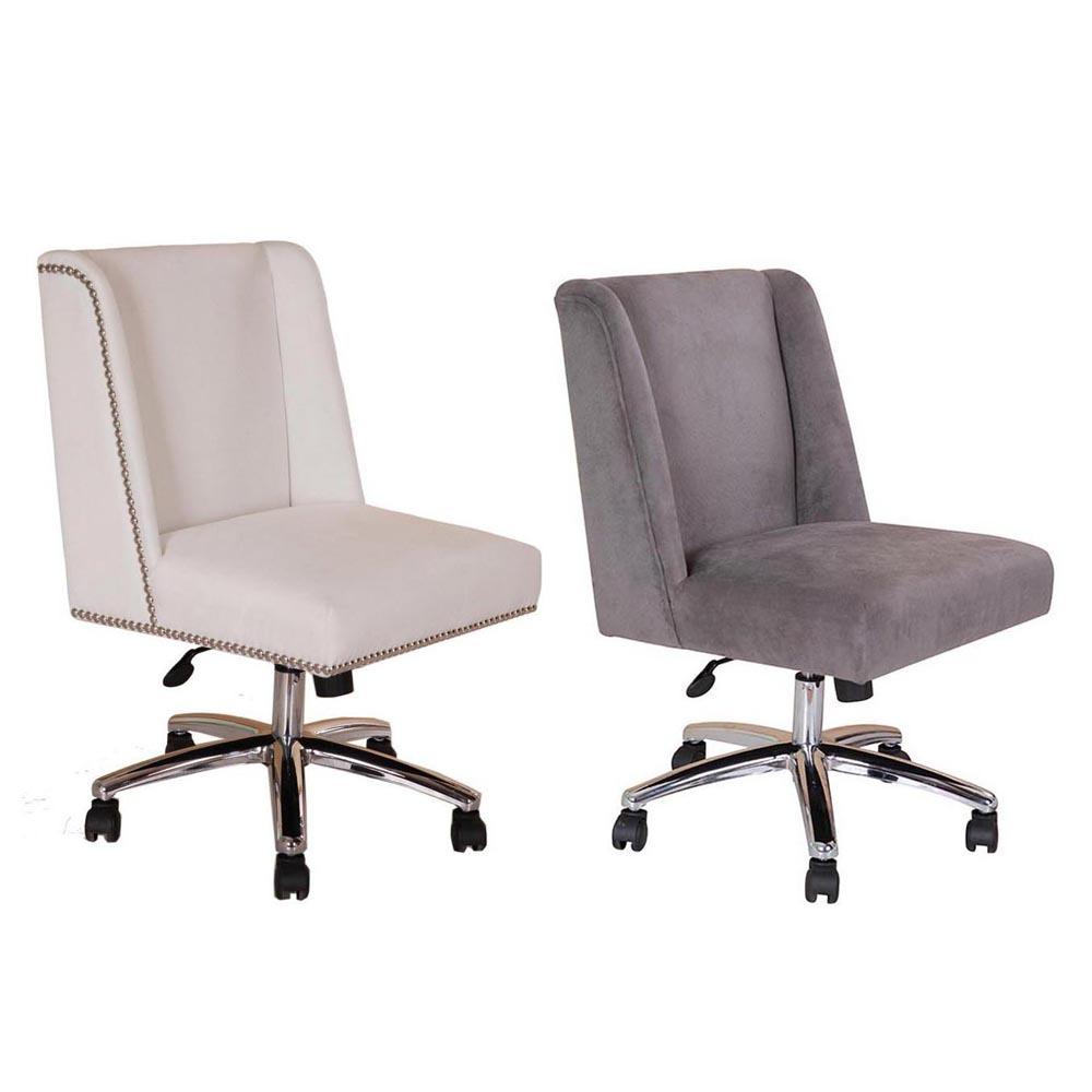 Boss Decorative Task Chair