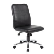 Boss Retro Task Chair