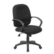 Boss Executive Task Chair