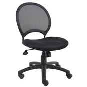 Boss Mesh Chair