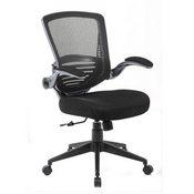 Boss Contemporary Mesh Task Chair