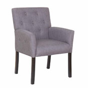 Boss Taylor guest, accent or dining chair