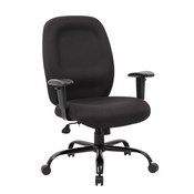 Boss Heavy Duty Task Chair- 400 lbs