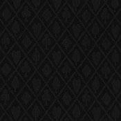 60 x 108 inch Black Speed Cloth Suited Speed Cloth Poker Table Felt Felt