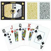 Poker Size Copag Bridge Cards Copag Bridge Cards Copag Playing Cards Playing Cards