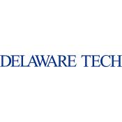 Delaware Tech CC
