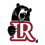 Lenoir Rhyne Bears