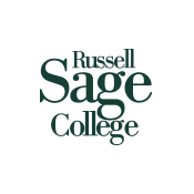 Russel Sage College