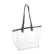 Stadium Clear Bag