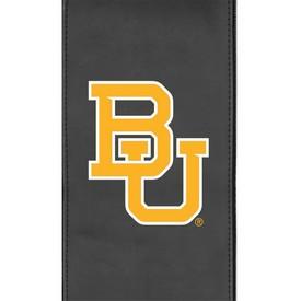 Baylor Bears Logo Panel