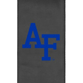 Falcons Logo  - Air Force