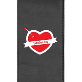 2019 Valentine's Day Logo Panel