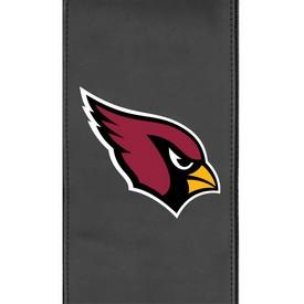 Arizona Cardinals Logo Panel