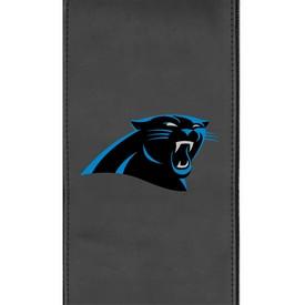 Carolina Panthers Logo Panel
