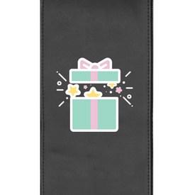 Gift Logo Panel