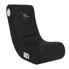 Alabama-Birmingham Blazers Collegiate Gaming Chair 100