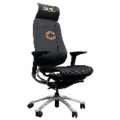 PhantomX Gaming Chair with Chicago Bears