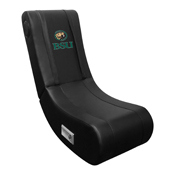 Bemidji State Beavers Collegiate Gaming Chair 100