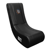 Game Rocker 100 with Liberty Stars and Stripes Logo