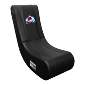 Colorado Avalanche NHL Gaming Chair 100