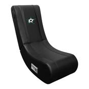 Dallas Stars NHL Gaming Chair 100