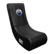 Edmonton Oilers NHL Gaming Chair 100