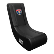 Florida Panthers NHL Gaming Chair 100