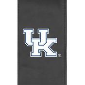 University of Kentucky Wildcats Logo Panel