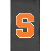 Syracuse Orangemen Logo Panel