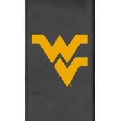 West Virginia Mountaineers Logo | Logo Panel