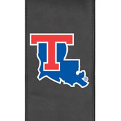 Louisiana Tech Bulldogs Logo