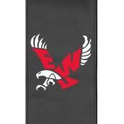Eastern Washington Eagles Logo