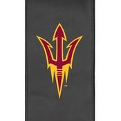 Arizona State Sun Devils Logo
