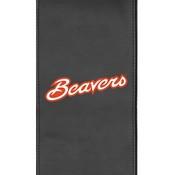 Oregon State University Beavers Logo