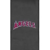 Los Angeles Angels of Anaheim Logo
