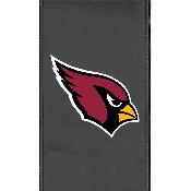 Arizona Cardinals Logo Panel
