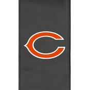 Chicago Bears Logo Panel