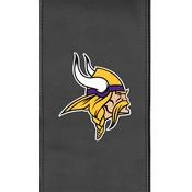 Minnesota Vikings Logo Panel