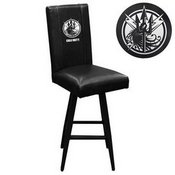 Swivel Bar Stool 2000 with Call of Duty JSOF Logo