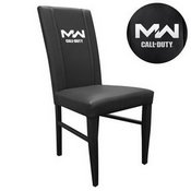 Side Chair 2000 with Call of Duty Modern Warfare Icon Logo