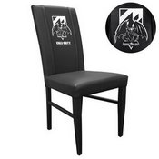 Side Chair 2000 with Call of Duty Chimera Logo