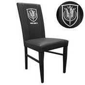 Side Chair 2000 with Call of Duty UK SAS Logo