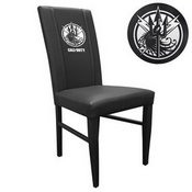 Side Chair 2000 with Call of Duty JSOF Logo