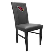 Side Chair 2000 with Arizona Cardinals