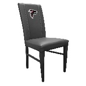 Side Chair 2000 with Atlanta Falcons