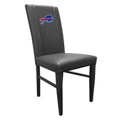 Side Chair 2000 with Buffalo Bills