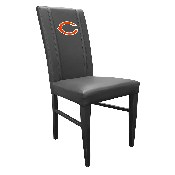 Side Chair 2000 with Chicago Bears