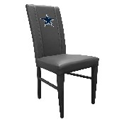 Side Chair 2000 with Dallas Cowboys